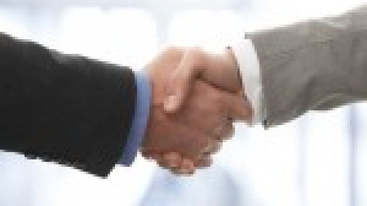 TİM ihracatçı firmaların finansal ihtiyaçlarının karşılanması 7 banka ile yarın protokol imzalayacak