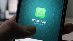 WhatsApp'ta ses kaydı için düğmeye basılı tutma dönemi sona eriyor