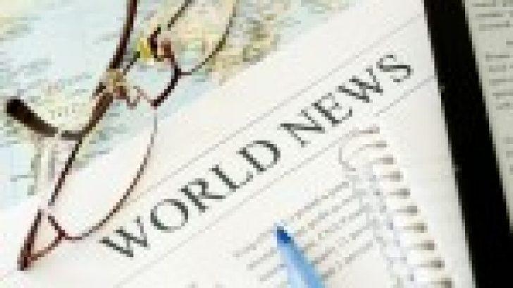 TABLO-Piyasalar gün sonu bilgileri – 23 Mart