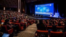 Turkcell dijital deneyimini KOBİ'lerle Kayseri'de buluşturdu