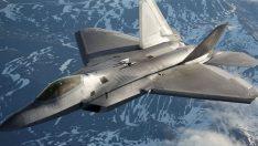 Milli savaş uçağı F-35'ten daha yetenekli olacak