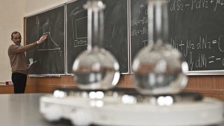1 milyon dolar ödüllü 160 yıllık matematik problemi çözüldü