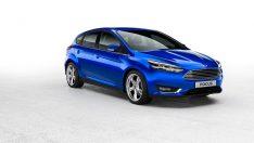 Ford'dan Eylül Ayı Kampanyası: 8 Bin TL'ye Varan İndirimlerle Hayalinizdeki Ford'a Sahip Olun!