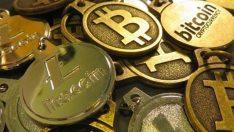 Kripto Para Madenciliğinin İkinci Çeyrekte de Büyümeye Devam Ettiğini Tespit Edildi