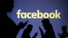 50 Milyon Facebook Kullanıcısı Güvenlik Açığından Etkilendi