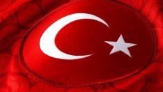 Türk sporunda altın hafta