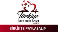 Türkiye  EURO 2024 yolunda