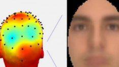 İnanılmaz Gelişme!. Bilim insanları hafızadaki yüzü resme dökmeyi başardılar.