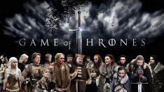 Game of Thrones finali hakkında Kit Harington'dan müthiş yorum!