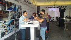 General Mobile'dan Teknofest'e Özel %10 İndirim Fırsatı