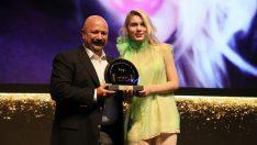 TURKCELL – fizy Müzik Ödülleri bugün sahiplerini buldu