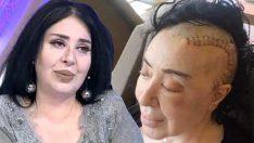 Nur Yerlitaş o resimlerini paylaştı sevenlerinden destek mesajları yağdı
