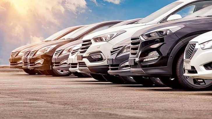 Otomotiv sektörüne ÖTV müjdesi