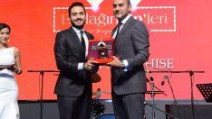Emlağın En'lerinde RE/MAX Türkiye'ye ödül yağdı