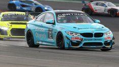 Borusan Otomotiv Motorsport Nürburgring'de start aldı