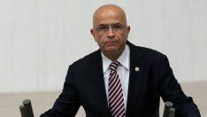 Yargıtay Enis Berberoğlu'nun serbest bırakılmasına karar verdi