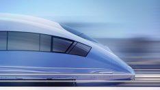 InnoTrans 2018'de HUAWEI'nin Bulut Tabanlı Demiryolu Çözümleri Tanıtıldı