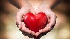 Önlem Alın, Kalp Krizi Riskini Azaltın!