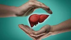 Karaciğer Yağlanmasından Korunmak İçin Beslenmenize Dikkat Edin!