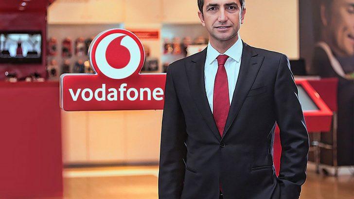 """Vodafone'un Gençlik Kampanyası """"FreeZone"""" Yenilendi"""
