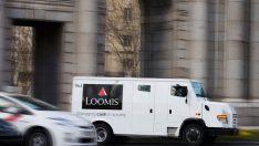 Loomis, G4S Türkiye'nin Nakit ve Değerli Eşya Taşıma Operasyonlarını Devraldı