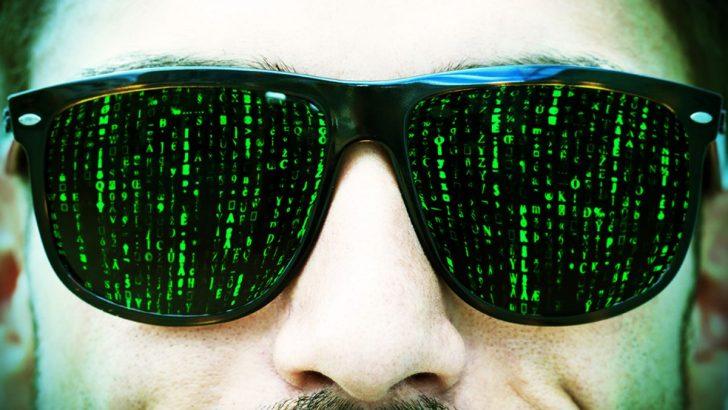 """Kaspersky Lab'den Uyarı: """"Bellek İmplantlarındaki Açıklar Siber Saldırganların Radarında"""""""