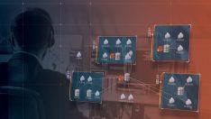 STM Siber Güvenlik Alanında İki Önemli Etkinliğe Ev Sahipliği Yaptı