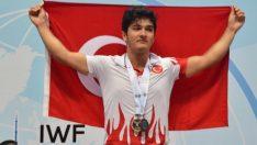 Gençlerden 11 Olimpiyat Madalyası