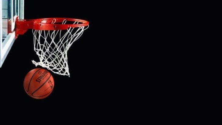 Basketbol Ligi 53 Yaşında