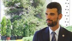 Kenan Sofuoğlu:Her Spora destek veriyoruz