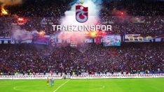 Trabzon ilk deplasman galibiyetini arıyor