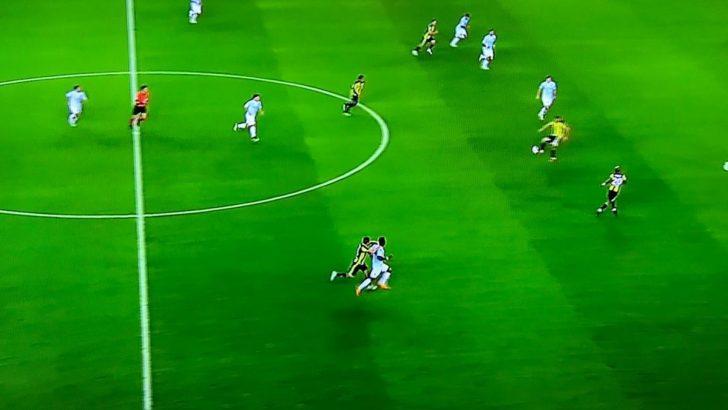 Fenerbahçe iflah olmuyor