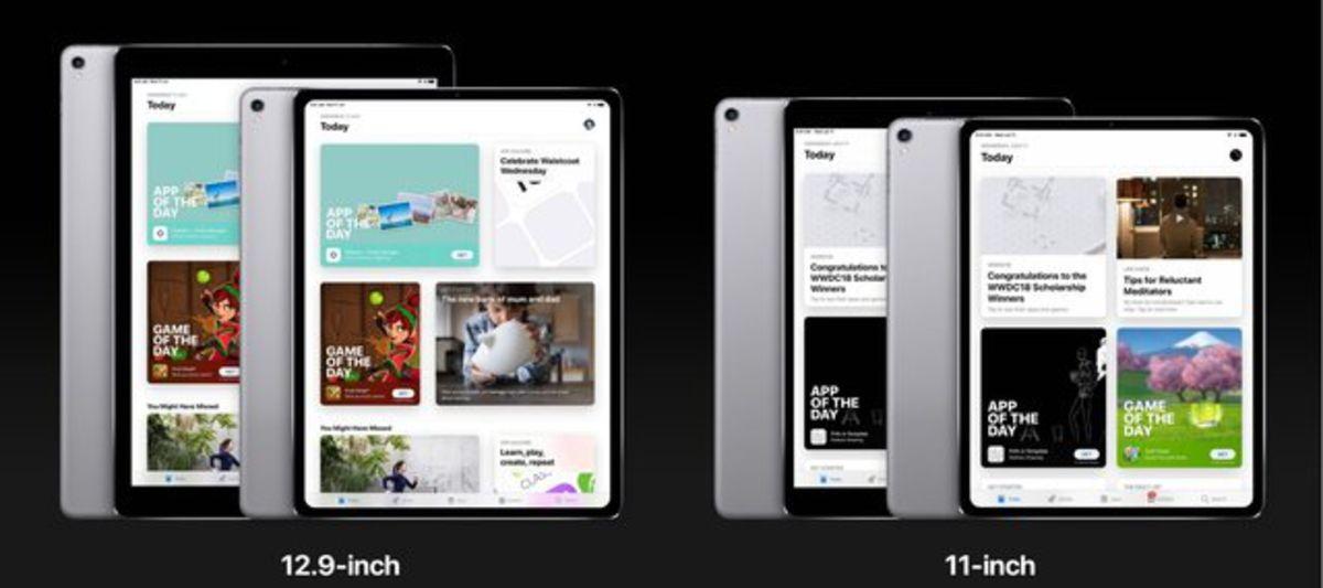Apple bugün hangi yeni ürünlerini tanıtacak?