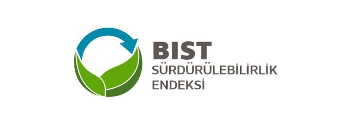 Arçelik 5'inci kez Borsa İstanbul Sürdürülebilirlik Endeksi'nde