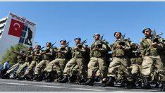 Bedelli Askerlikte Yeni Gelişme!