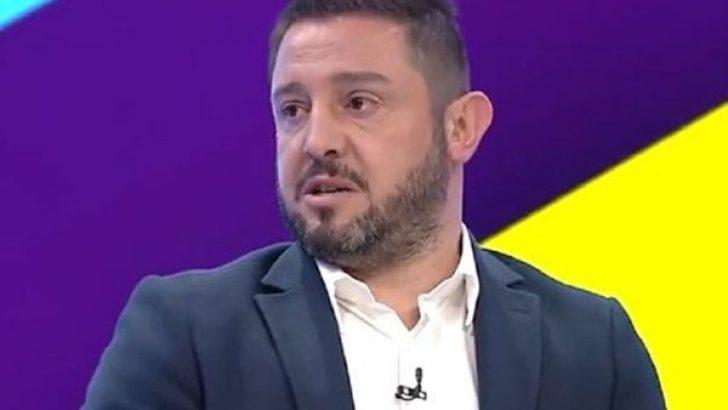 Fenerbahçe'de kıyamet koptu