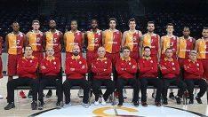 Galatasaray yarın başlıyor