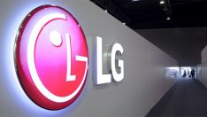 LG Electronics, 2018 üçüncü çeyrek finansal sonuçlarını açıkladı!