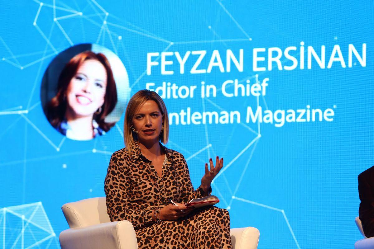 MMA Forum İstanbul'da Mobil Teknolojiyle Bugünden Şekillenen Gelecek Konuşuldu
