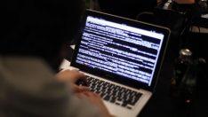 STM Siber Tehdit Durum Raporunu Açıkladı