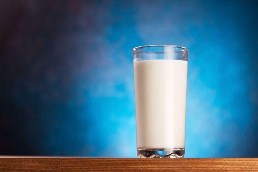 Yediğinizde daha mutlu hissedeceğiniz serotonin kaynağı 10 süper yiyecek