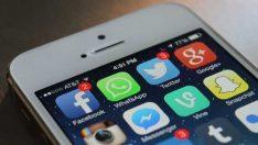 Whatsapp'a sticker özelliği geldi, WhatsApp Sticker özelliği nedir ve nasıl kullanılır?