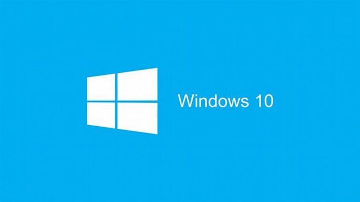 Windows 10 RTX güncellemesinde hangi özellikler var?