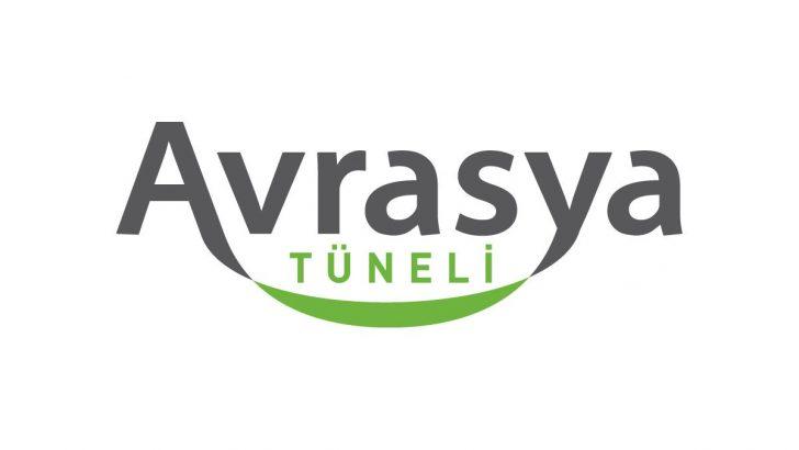 İş Bankası da Avrasya Tüneli Ödeme Kanallarına Katıldı