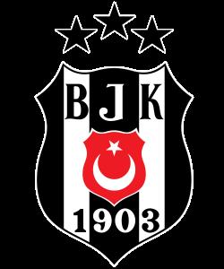 Beşiktaş Logo BJK