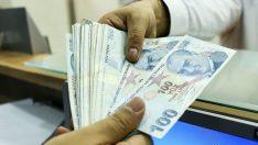 Enflasyonla Mücadele Programı'na 100 bin KOBİ'den destek