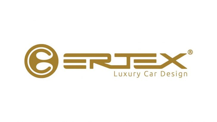 VIP Araç Üreticisi Ertex Otomotiv'den Yüzde 25 İndirimle Enflasyon Mücadelesine Tam Destek