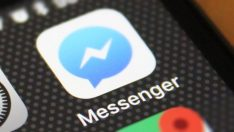 Facebook'tan Messenger için hayat kurtaran özellik geliyor!.