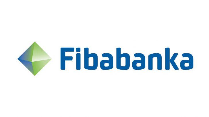 Fibabanka, 2018'in 3. Çeyreğinde 179.2 Milyon TL Net Kâr Elde Etti