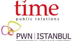 Time PR, İş ve Sosyal Yaşamda Eşitlik İçin PWN İstanbul İle Birlikte Çalışacak